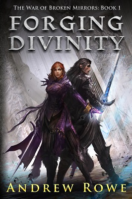 Forging_Divinity_Small