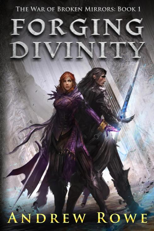 Forging_Divinity_Cover_for_Kindle