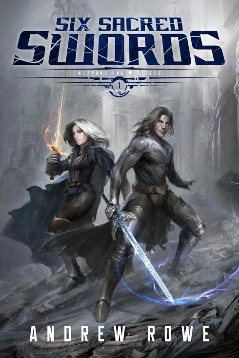 six_sacred_swords-ecoverweb medium