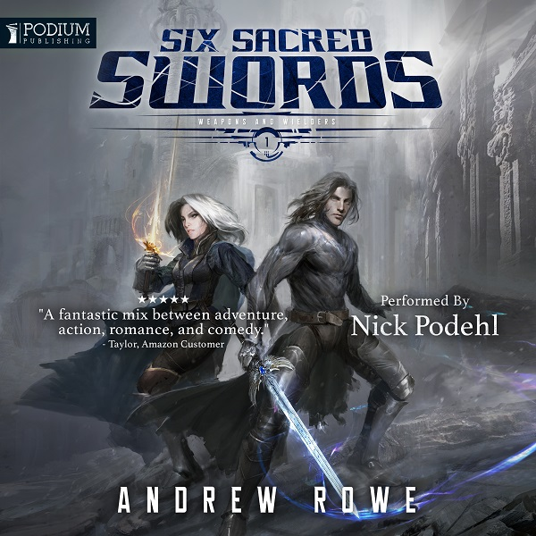 B1_Six Sacred Swords_Weapons and Wielders Small
