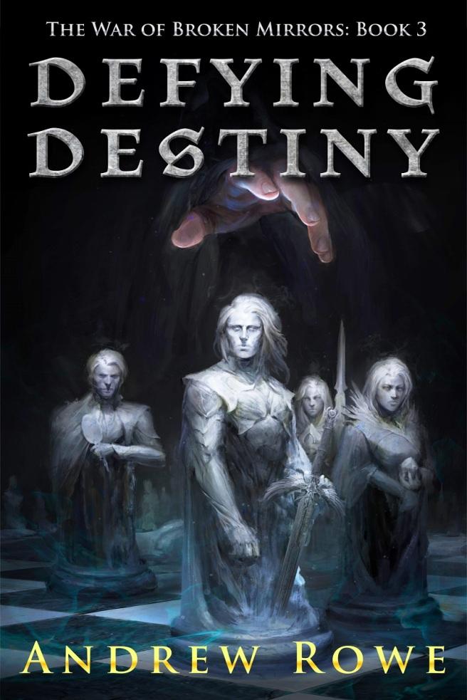 Definying Destiny - Medium.jpg
